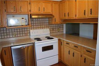Photo 7: 22 Darwin Street in Winnipeg: St Vital Residential for sale (2C)  : MLS®# 1717042