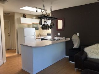 "Photo 4: C311 40140 WILLOW Crescent in Squamish: Garibaldi Estates Condo for sale in ""DIAMONDHEAD PLACE"" : MLS®# R2182299"