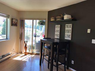 "Photo 3: C311 40140 WILLOW Crescent in Squamish: Garibaldi Estates Condo for sale in ""DIAMONDHEAD PLACE"" : MLS®# R2182299"