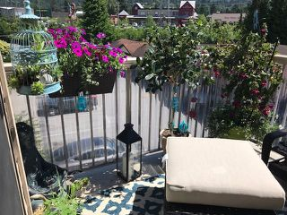 "Photo 10: C311 40140 WILLOW Crescent in Squamish: Garibaldi Estates Condo for sale in ""DIAMONDHEAD PLACE"" : MLS®# R2182299"