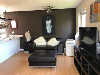"Photo 2: C311 40140 WILLOW Crescent in Squamish: Garibaldi Estates Condo for sale in ""DIAMONDHEAD PLACE"" : MLS®# R2182299"