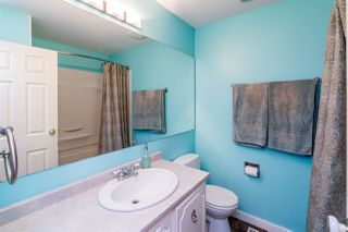 Photo 12: 6733 EDELWEISS Road in Prince George: West Austin House for sale (PG City North (Zone 73))  : MLS®# R2185256