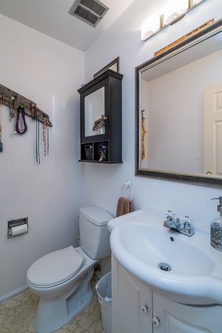 Photo 11: 6733 EDELWEISS Road in Prince George: West Austin House for sale (PG City North (Zone 73))  : MLS®# R2185256