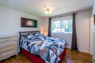 Photo 8: 6733 EDELWEISS Road in Prince George: West Austin House for sale (PG City North (Zone 73))  : MLS®# R2185256