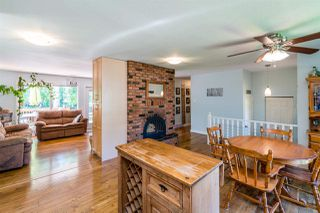 Photo 5: 6733 EDELWEISS Road in Prince George: West Austin House for sale (PG City North (Zone 73))  : MLS®# R2185256