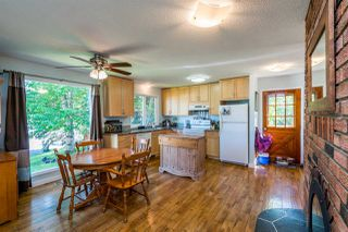 Photo 3: 6733 EDELWEISS Road in Prince George: West Austin House for sale (PG City North (Zone 73))  : MLS®# R2185256