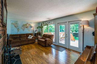 Photo 6: 6733 EDELWEISS Road in Prince George: West Austin House for sale (PG City North (Zone 73))  : MLS®# R2185256