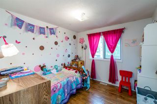 Photo 10: 6733 EDELWEISS Road in Prince George: West Austin House for sale (PG City North (Zone 73))  : MLS®# R2185256