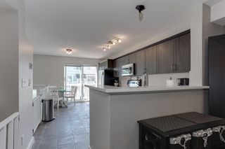 Photo 7: 174 20033 70 Avenue in Langley: Willoughby Heights Townhouse for sale : MLS®# R2185208