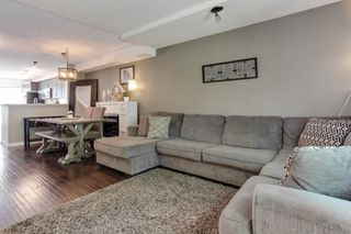 Photo 4: 174 20033 70 Avenue in Langley: Willoughby Heights Townhouse for sale : MLS®# R2185208