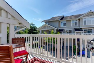 Photo 16: 174 20033 70 Avenue in Langley: Willoughby Heights Townhouse for sale : MLS®# R2185208