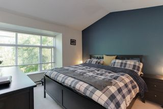 Photo 9: 174 20033 70 Avenue in Langley: Willoughby Heights Townhouse for sale : MLS®# R2185208
