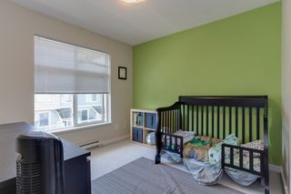 Photo 13: 174 20033 70 Avenue in Langley: Willoughby Heights Townhouse for sale : MLS®# R2185208
