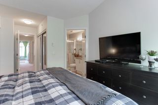 Photo 10: 174 20033 70 Avenue in Langley: Willoughby Heights Townhouse for sale : MLS®# R2185208