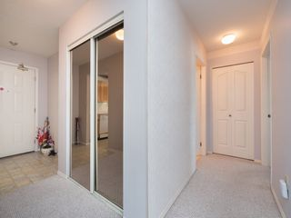 "Photo 18: 202 5363 206 Street in Langley: Langley City Condo for sale in ""Park Estates II"" : MLS®# R2188125"