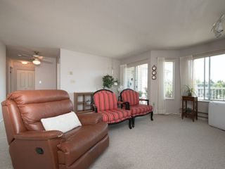"Photo 5: 202 5363 206 Street in Langley: Langley City Condo for sale in ""Park Estates II"" : MLS®# R2188125"