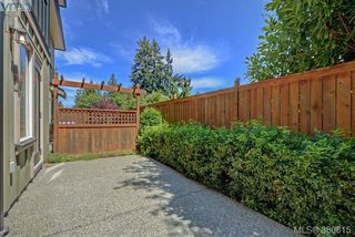 Photo 19: 107 2661 Deville Rd in VICTORIA: La Langford Proper Row/Townhouse for sale (Langford)  : MLS®# 765192