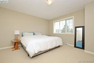 Photo 11: 107 2661 Deville Rd in VICTORIA: La Langford Proper Row/Townhouse for sale (Langford)  : MLS®# 765192