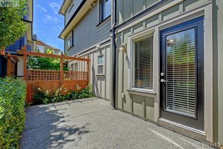 Photo 18: 107 2661 Deville Rd in VICTORIA: La Langford Proper Row/Townhouse for sale (Langford)  : MLS®# 765192