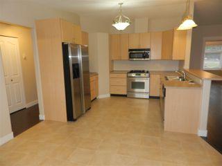 Photo 2: 5641 NICKERSON Road in Sechelt: Sechelt District House for sale (Sunshine Coast)  : MLS®# R2189858
