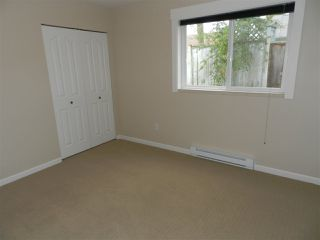 Photo 9: 5641 NICKERSON Road in Sechelt: Sechelt District House for sale (Sunshine Coast)  : MLS®# R2189858