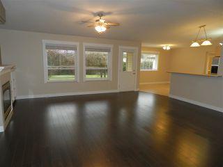 Photo 6: 5641 NICKERSON Road in Sechelt: Sechelt District House for sale (Sunshine Coast)  : MLS®# R2189858