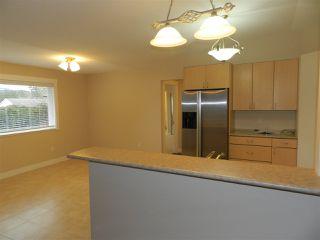 Photo 3: 5641 NICKERSON Road in Sechelt: Sechelt District House for sale (Sunshine Coast)  : MLS®# R2189858