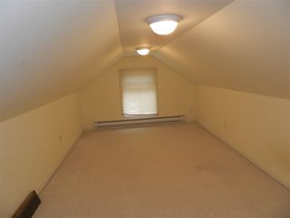Photo 12: 5641 NICKERSON Road in Sechelt: Sechelt District House for sale (Sunshine Coast)  : MLS®# R2189858