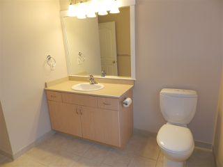 Photo 10: 5641 NICKERSON Road in Sechelt: Sechelt District House for sale (Sunshine Coast)  : MLS®# R2189858