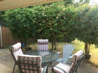 Photo 14: 5641 NICKERSON Road in Sechelt: Sechelt District House for sale (Sunshine Coast)  : MLS®# R2189858