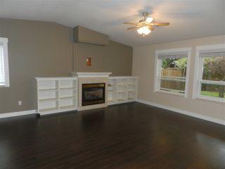 Photo 5: 5641 NICKERSON Road in Sechelt: Sechelt District House for sale (Sunshine Coast)  : MLS®# R2189858