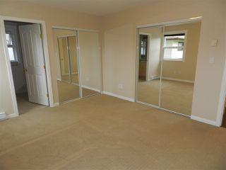Photo 7: 5641 NICKERSON Road in Sechelt: Sechelt District House for sale (Sunshine Coast)  : MLS®# R2189858