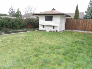 Photo 15: 5641 NICKERSON Road in Sechelt: Sechelt District House for sale (Sunshine Coast)  : MLS®# R2189858
