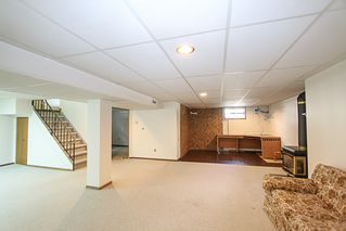 Photo 15: 18 Del Rio Place in Winnipeg: Fraser's Grove Residential for sale (3C)  : MLS®# 1721942