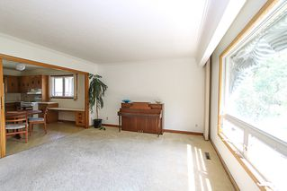 Photo 5: 18 Del Rio Place in Winnipeg: Fraser's Grove Residential for sale (3C)  : MLS®# 1721942