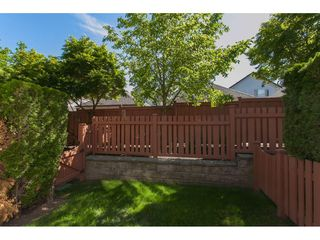 Photo 20: 26 19448 68TH Avenue in Surrey: Clayton Townhouse for sale (Cloverdale)  : MLS®# R2199516
