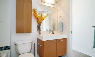 Photo 12: 609 2770 Sophia Street in Vancouver: Mount Pleasant VE Condo for sale (Vancouver East)  : MLS®# R2199139