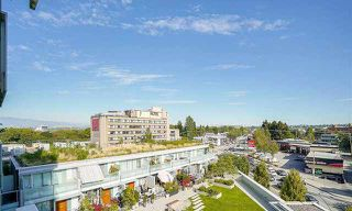 Photo 15: 609 2770 Sophia Street in Vancouver: Mount Pleasant VE Condo for sale (Vancouver East)  : MLS®# R2199139
