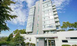 Photo 19: 609 2770 Sophia Street in Vancouver: Mount Pleasant VE Condo for sale (Vancouver East)  : MLS®# R2199139