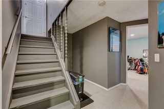 Photo 16: 3106 DOVER CR SE in Calgary: Dover House for sale : MLS®# C4122149