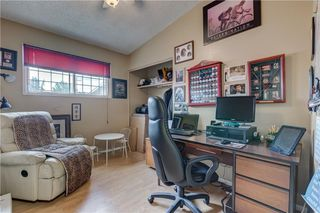 Photo 14: 3106 DOVER CR SE in Calgary: Dover House for sale : MLS®# C4122149