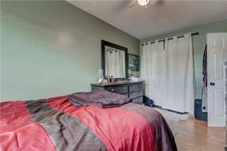 Photo 12: 3106 DOVER CR SE in Calgary: Dover House for sale : MLS®# C4122149