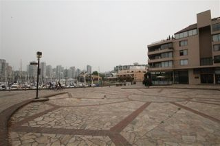 Photo 8: 671A MARKET Hill in Vancouver: False Creek Office for sale (Vancouver West)  : MLS®# C8014547
