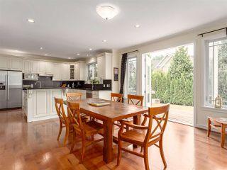 "Photo 5: 1012 CONDOR Place in Squamish: Garibaldi Highlands House for sale in ""Thunderbird Creek"" : MLS®# R2203842"