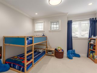 "Photo 11: 1012 CONDOR Place in Squamish: Garibaldi Highlands House for sale in ""Thunderbird Creek"" : MLS®# R2203842"