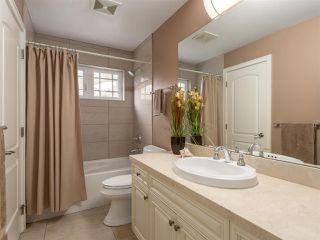 "Photo 12: 1012 CONDOR Place in Squamish: Garibaldi Highlands House for sale in ""Thunderbird Creek"" : MLS®# R2203842"