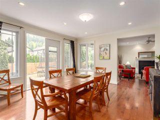 "Photo 4: 1012 CONDOR Place in Squamish: Garibaldi Highlands House for sale in ""Thunderbird Creek"" : MLS®# R2203842"