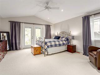 "Photo 7: 1012 CONDOR Place in Squamish: Garibaldi Highlands House for sale in ""Thunderbird Creek"" : MLS®# R2203842"