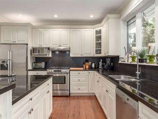 "Photo 2: 1012 CONDOR Place in Squamish: Garibaldi Highlands House for sale in ""Thunderbird Creek"" : MLS®# R2203842"