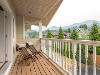 "Photo 9: 1012 CONDOR Place in Squamish: Garibaldi Highlands House for sale in ""Thunderbird Creek"" : MLS®# R2203842"